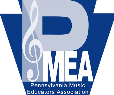 Music Students Stand Out at States