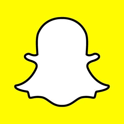 This Week's App Comes With A Snap