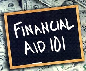 A Guide to Financial Aid