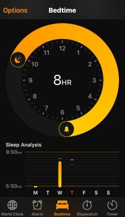 bedtime-screenshot