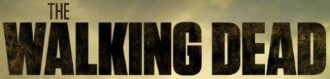 The Walking Dead Debuts Season Seven Premiere