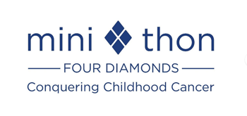 Register for Mini-THON
