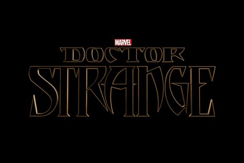 Doctor Strange Brings Magic to the Big Screen