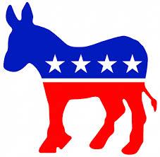 Democratic Donkey Symbol