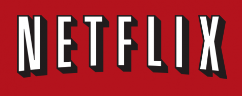 What's New on Netflix