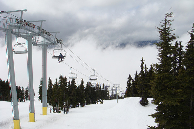 Try+going+skiing+or+snowboarding+this+winter+at+Ski+Roundtop+in+Lewisberry%2C+PA.