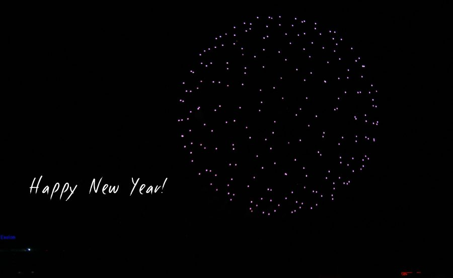 New+Year%27s+Eve+Sparks+Celebrations