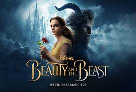 New 'Beauty and the Beast' is Becoming a Favorite