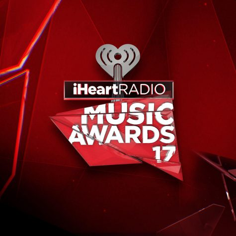 iHeartRadio Music Awards Results