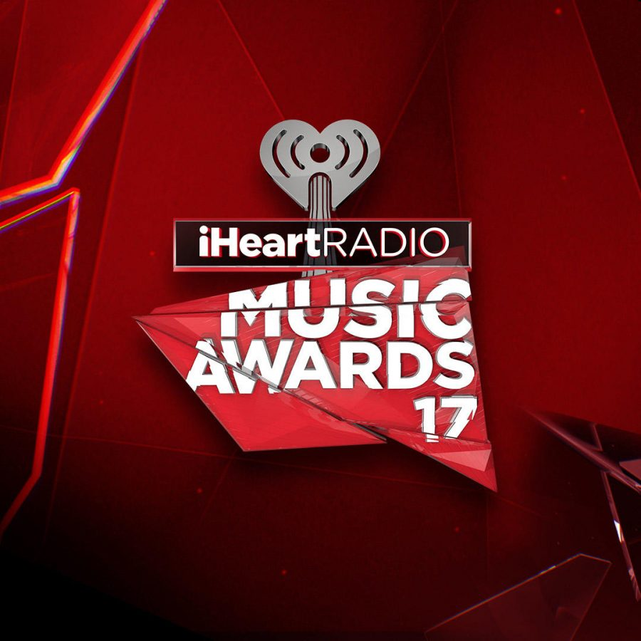 iHeartRadio+Music+Awards+Results