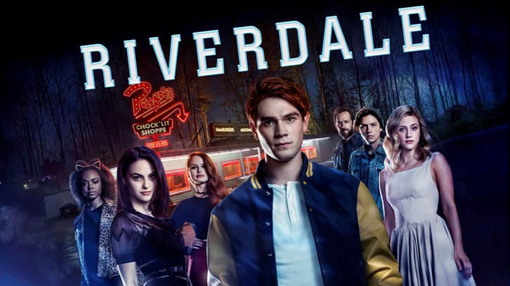 %22Riverdale%22+aired+for+the+first+time+on+January+17%2C+2017%2C+and+has+been+renewed+for+a+second+season.