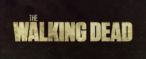 The Walking Dead Finishes its Seventh Season