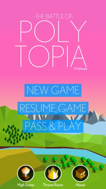 Opening+title+for+Polytopia.