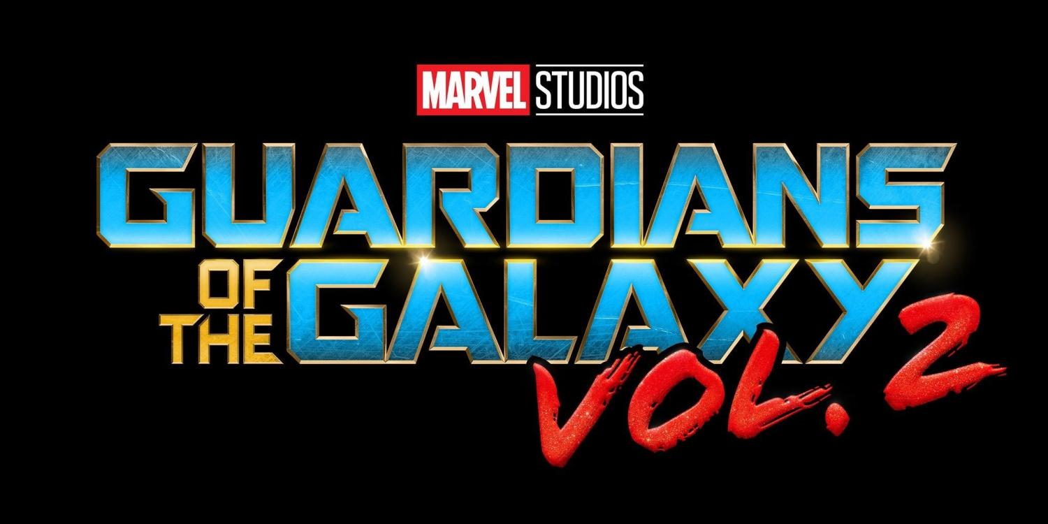 Guardians of the Galaxy Vol. 2. Photo Courtesy: Flickr