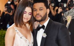 Celebrity Couples Who Shined at the Met Gala