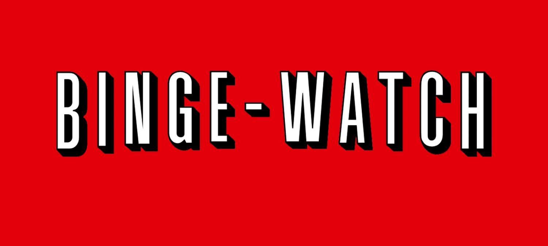 Binge-Worthy+Shows+for+Summer
