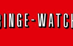 Binge-Worthy Shows for Summer