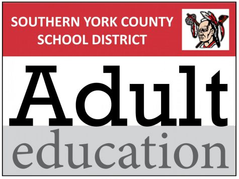 Fall 2017 Adult Education Class Registration is Now Ope