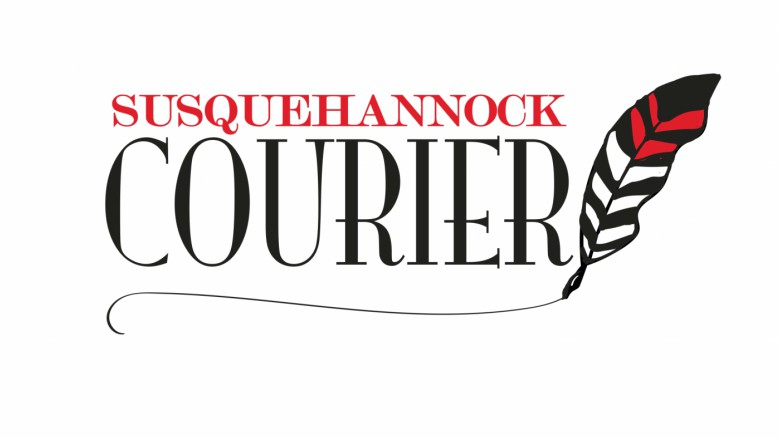 The Student News Website of Susquehannock High School,   Glen Rock, Pennsylvania.
