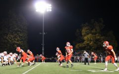 Fall Sports Conclude With Best Season Yet