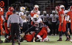 Susquehannock Defeated for First Time at Home