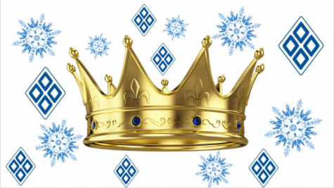 Snow King Fundraiser Coming in 2018