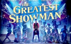 Review: 'The Greatest Showman' Puts on a Worthy Show