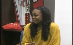 Susky Sports Corner: Jammin' with Jaden