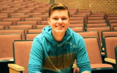 Susquehannock Student to Perform in the 2018 Pennsylvania Music Educators Association  All-State Vocal Jazz Ensemble