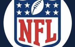2018 Super Bowl Commercials Entertain