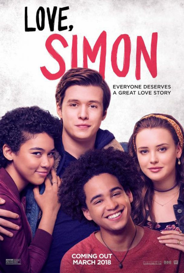 Why+Today%27s+Youth%2C+Hollywood+Need+%27Love%2C+Simon%27