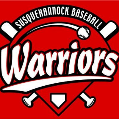 Warrior Sportscast: Boys Basketball vs. Hanover 1/31