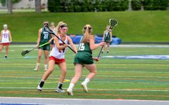 Girls Lacrosse Moves to States