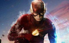 The Flash : Season Finale Review