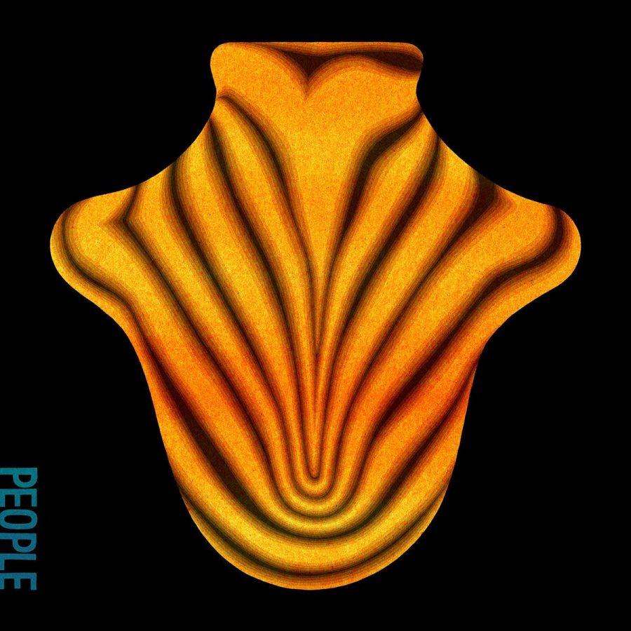 Big Red Machine's Debut Album Breaks Barriers
