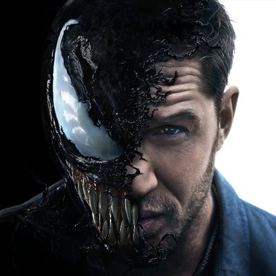'Venom' Impresses on Opening Weekend
