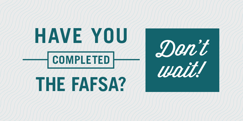 All You Need to Know About FAFSA