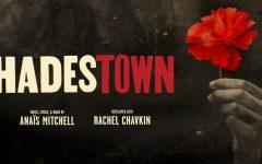 'Hadestown' Musical Reaches an Expanding Audience