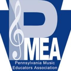 Paules and Feild help with PMEA Festival