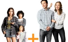 'Instant Family' Hit Theaters Nov. 16