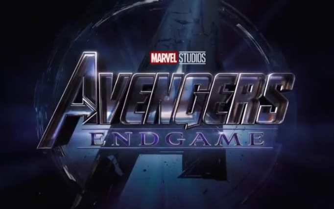 The+long+awaited+finale+to+the+Avengers+Franchise%2C+%22Avengers+Endgame%22%21+Coming+Soon%21%0AImage+Courtesy+of%3A+%40Assemble707+via+Twitter