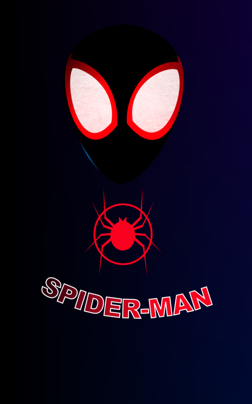 """""""Spider-Man: Into the Spider-Verse"""" Spins New Web on Same Old Spider Story"""