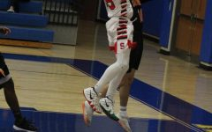 Boys Basketball Dribbles into New Season