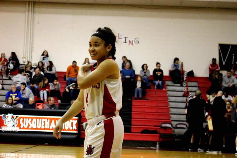 Add Another One to the List: Galbreath Scores 1,000th Point