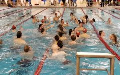 PIAA District Championships Wrap Up