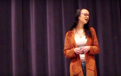 Susky Showcases Student Talent