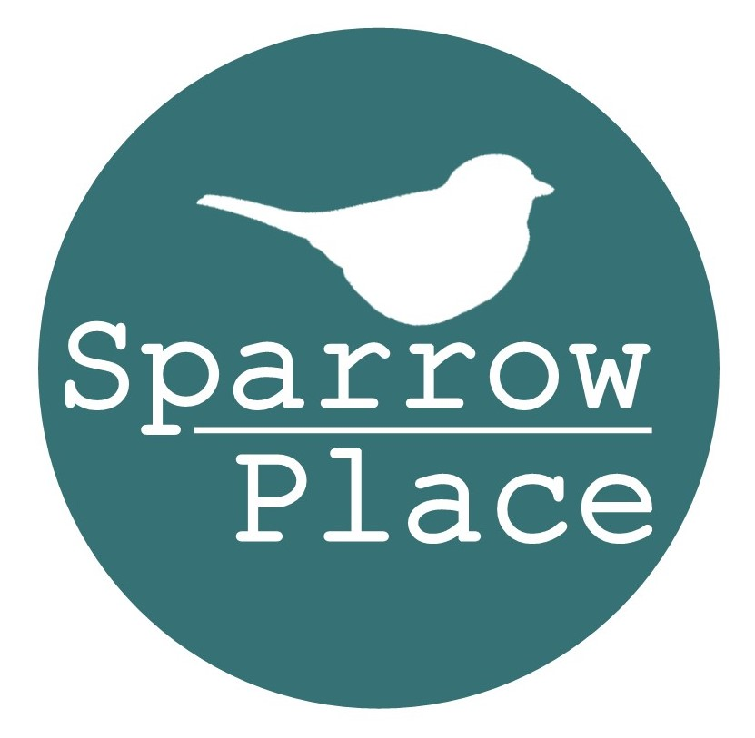 Mei Tomko and Sparrow Place: A Duo to Create Change