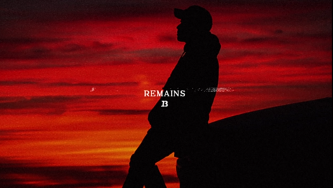 "Ivan B's ""Remains"" Engages Listeners With Emotion 
