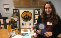 Susquehannock Dominates the PA Media and Design Competition