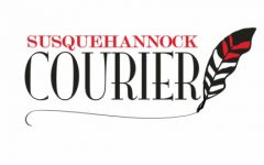 Be a Part of the Susquehannock Courier